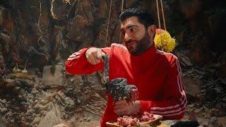 Qare dard / Քարե դարդ, 3 րդ եթերաշրջան, Սերիա 17 / Stone Cage