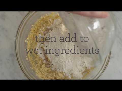 Vanishing Oatmeal Raisin Cookies | Quaker®
