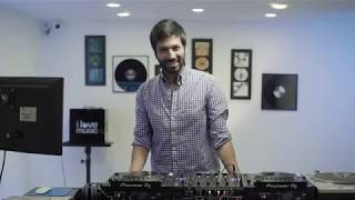 Learning to DJ ft. Arjun Vagale | #ICanDoThat -Trailer 2