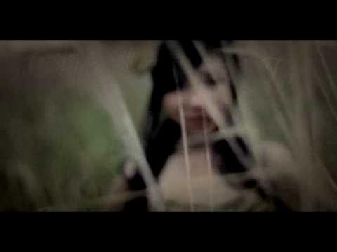 Osvaldo Nugroho Feat Lamia - Morning Deep (VIDEO CLIP)