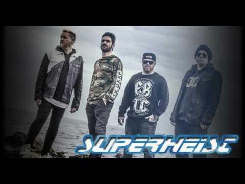 Superheist - back to base