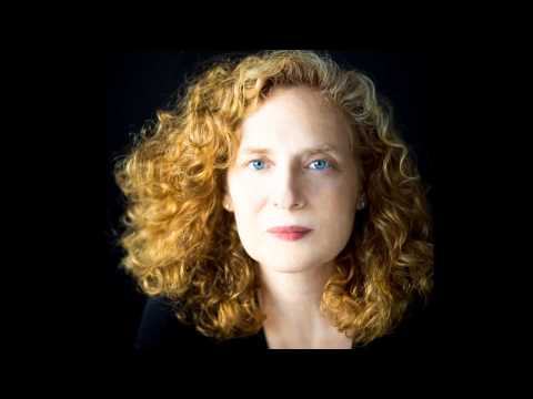Julia Wolfe - Arsenal of Democracy