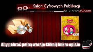 Dmitrij Strelnikoff - Ruski miesiąc - [AudioBook, MP3]