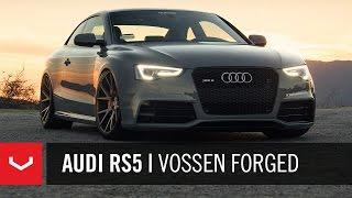 Audi RS5 |