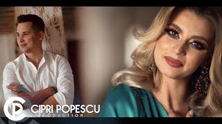 Descarca Cipri Popescu & Alexandra Cret - Dragostea mea, pentru tine (Originala 2020)