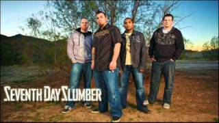 Watch Seventh Day Slumber I Can Only Imagine video