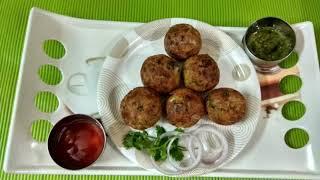 Schezwan Rice ball recipe. बच्चों की टिफिन के लिए सबसे बेहतरीन और आसान रेसिपी जिसपे बच्चे टूट पडे।
