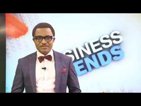 NIGERIA CASHEW NUT PRESIDENT