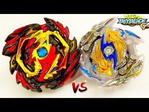 Venom Gt Price >> VENOM / ERASE DIABOLOS Beyblade GT ベイブレード ВЕНОМ ДИАБОЛОС ...