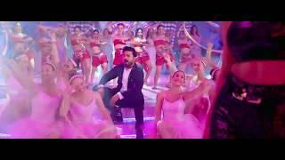 (Ram Charan) vinaya vidheya rama - full movie 1080P (Vivek Oberoi) #ramcharan Thumb