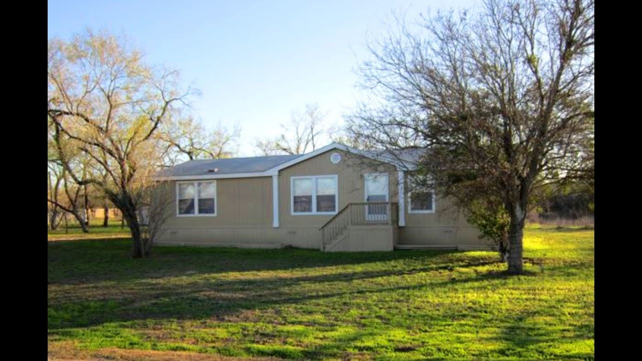 Homes For Sale In Natalia Tx