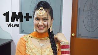 Laung Laachi Dance Performance Video | Surbhi Kaur | Neeru Bajwa | Manpreet Noor thumbnail