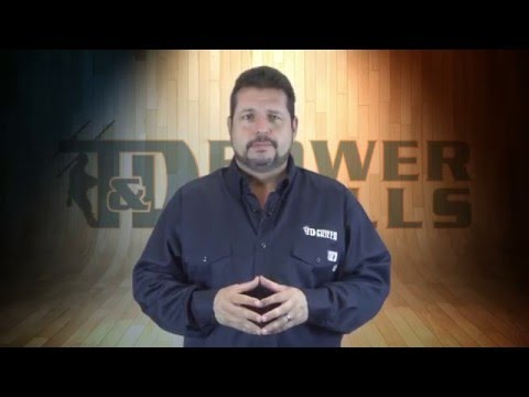 Introduction to Transmission and Distribution Systems [PREVIEW]