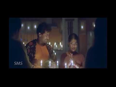 Mayavi surya Jothika Kadvul thantha WhatsApp Status 
