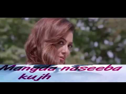 Maahi Ve Full HD Song   Neha Kakkar, Sana...
