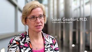 Video Fecal Incontinence: Causes, Risk Factors and Treatments    Colorectal Surgeon Susan Gearhart download MP3, 3GP, MP4, WEBM, AVI, FLV Juli 2018