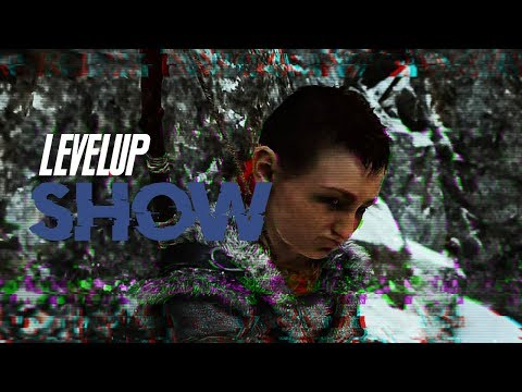 #LevelUpShow: PlayStation se niega al Cross-Platform