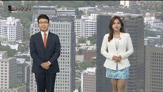 [CEO풍향계] '두번째 벌금형' 이해욱…'명예의 전당' 정몽구 / 연합뉴스TV (YonhapnewsTV)