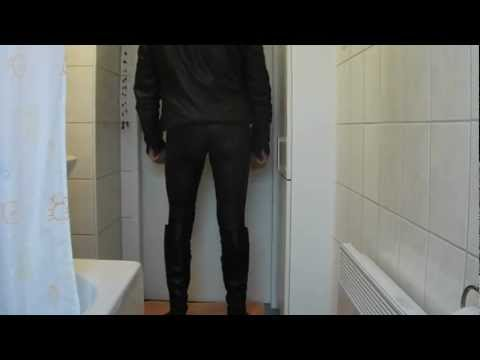 Die Frau mit den Riesen-Brüsten: Busenwunder Lacey Wildd | taffиз YouTube · Длительность: 7 мин5 с