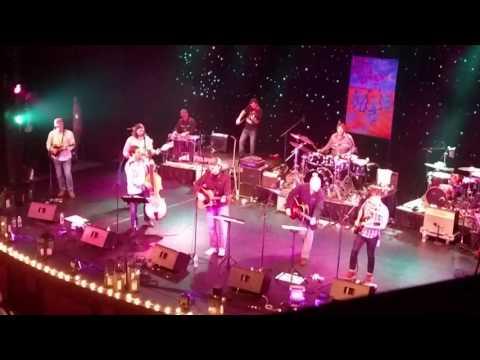 Blue Dogs featuring Doug Jones Cravin Melon  Sweet Tea
