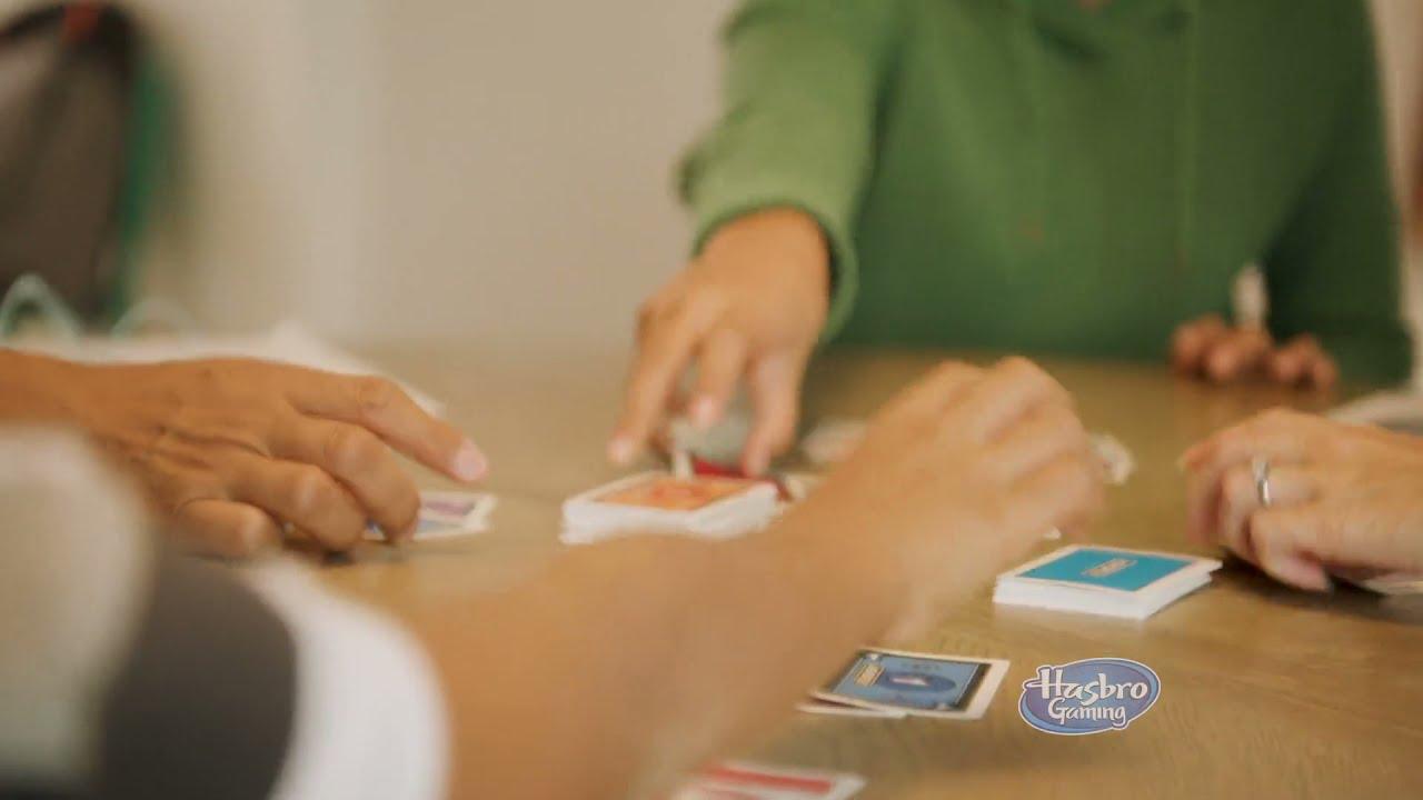 ¡1,2,3 BID!   Monopoly   Hasbro México