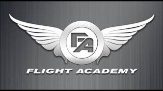 Flight Academy Soundclick - Lease and Exclusives - Purchase Dj Xplicit Beats