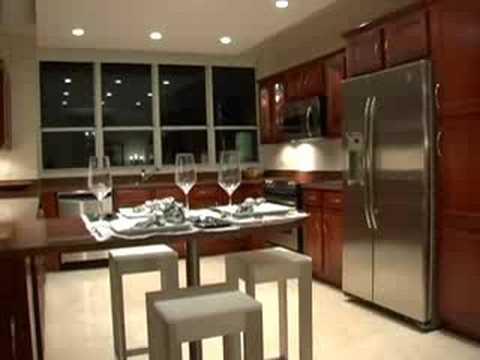 Casa Magna en Guaynabo Puerto Rico  YouTube