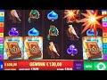 Bis zu 1000 EURO KOSTENLOS + Online Casino Strategie für ...