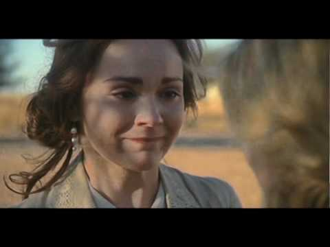 Rachael Stirling reel