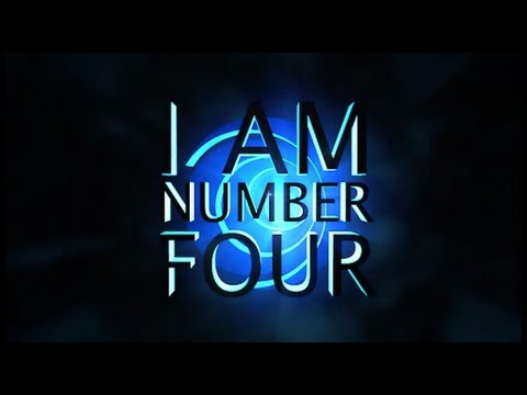 I am Number Four - Good Bad Flicks