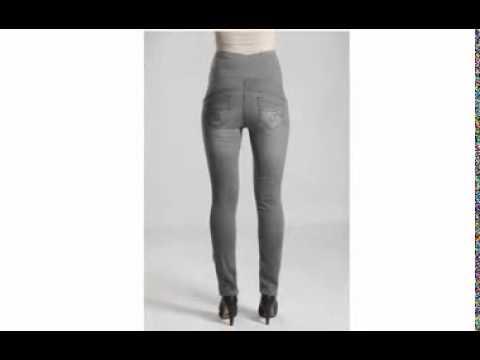 Купить женские брюки, лосины, шорты оптом и недорого