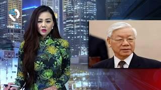 'Nhóm lợi ích' sẽ làm lung lay thể chế của Đảng Cộng sản Việt Nam?