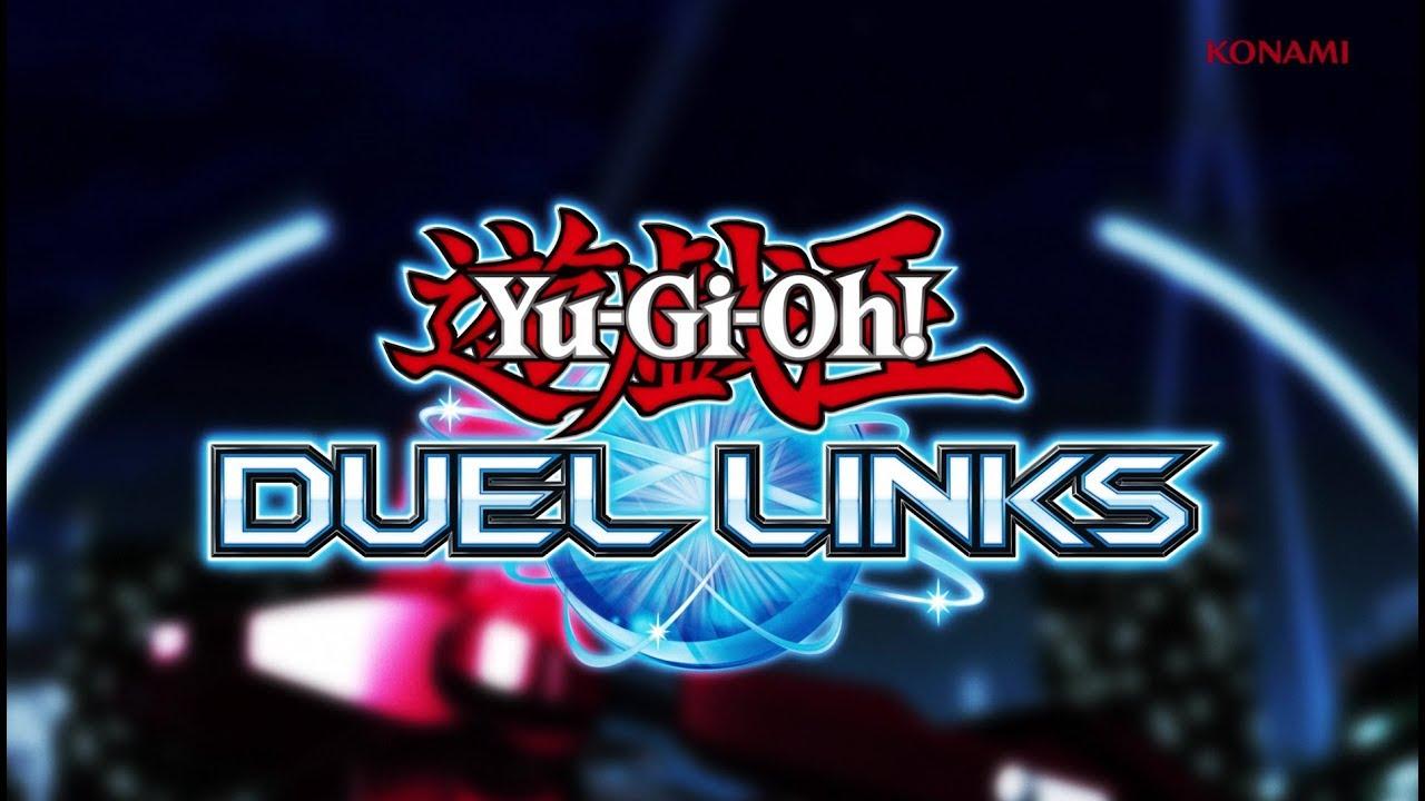 Two years on: Konami's Yu-Gi-Oh! Duel Links | Pocket Gamer biz | PGbiz