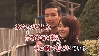 任天堂 WiiU ソフト カラオケ JOYSOUND 旅立ちの 日に… 川嶋 あい たび...