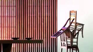 вертикальные жалюзи выбор(Вертикальные жалюзи Нижний Новгород., 2013-05-06T05:59:27.000Z)