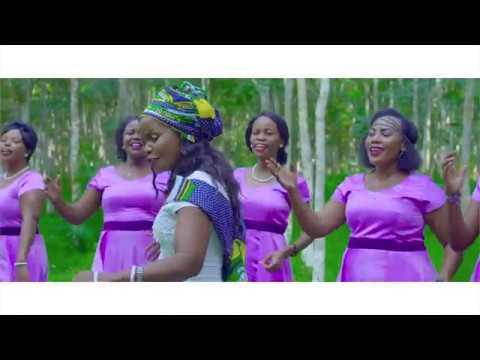 Haki Yake Mungu (Replay) - Neema Gospel Choir Official Video (4K)