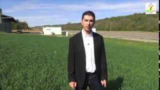 Le négociant responsable : Alban Poitdevin (Stophytra)