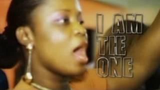 Rev. Chris Ogugua - Next Level (Official Video)