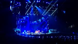 You Can't Always Get What You Want Live - The Rolling Stones