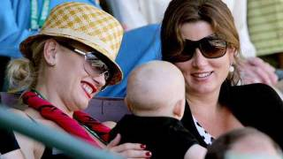 mirka federer is the most beautiful woman in the world
