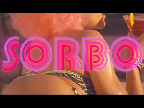 Sorbo - official video 2016