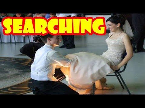 48 MOST WORST WEDDING PHOTOS EVER   AWKWARD WEDDING PHOTOS