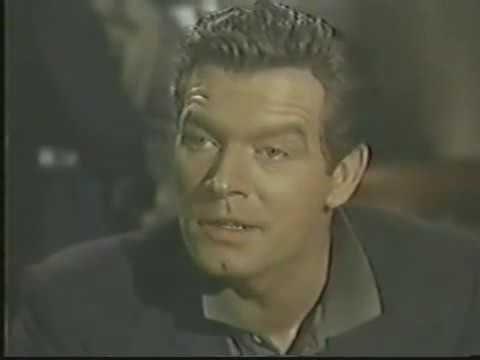 The Chrysler Theater   War of Nerves  1964