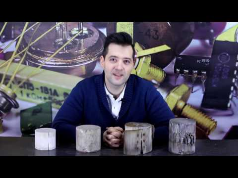 Скупка автомобильных катализаторов (керамических и металлических)