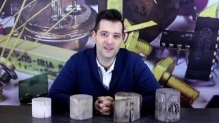 Скупка автомобильных катализаторов (керамических и металлических)(Наш сайт http://pokupka-radiolom.ru/ Промышленный сырьевой рынок переживает бум вторичного сырья, новые гаджеты заменя..., 2016-10-26T06:30:18.000Z)