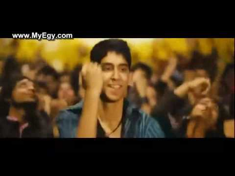 ( Slumdog Millionaire ) Jai Ho ( Full Song )