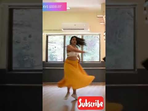 Dil chori sada ho gaya।Dance steps