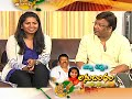 Kona Venkat And Neeraja Kona Rakhi Special Interview