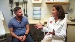 Creating Affirming Health Care Facilities for Transgender Patients - Nebraska Medicine