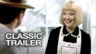 Alex & Emma (2003) Official Trailer #1 - Luke Wilson Movie HD